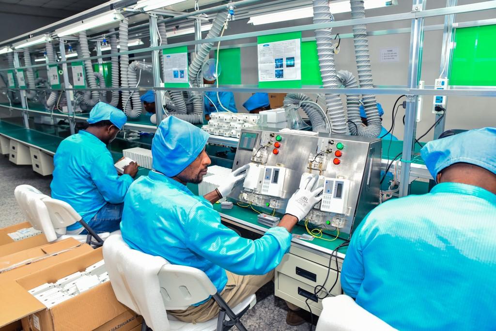 Metering Solution Services begins roll out of prepaid meters in Akwa Ibom